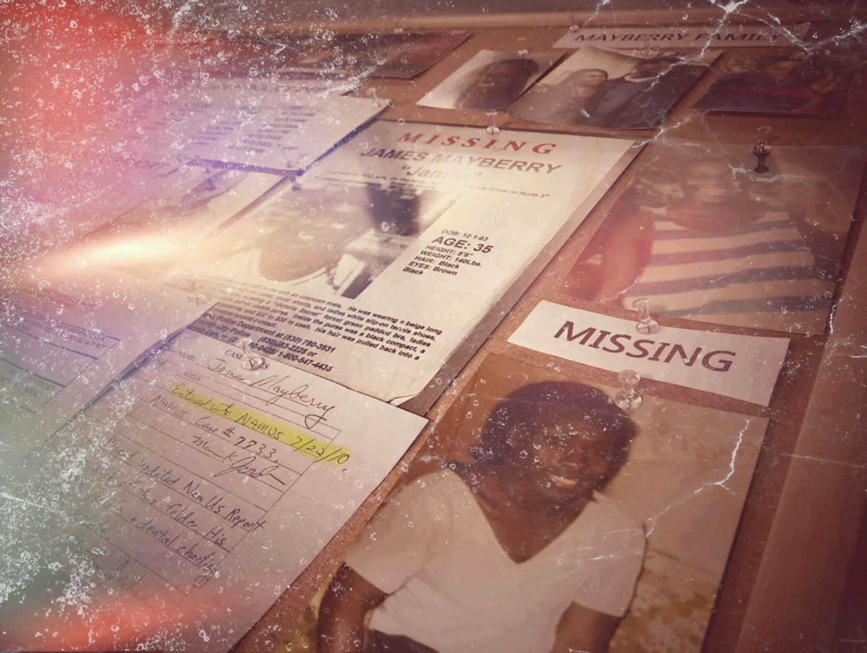 Inside the 'Mayberry Texas' investigation | KXAN