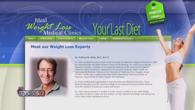 What causes weight loss in diabetic patients image 8
