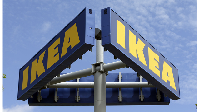 Second IKEA near the Austin area set to open in three months