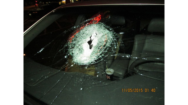 IH-35 rock throwing victim_199114