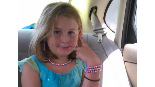 Tennessee 11-year-old found guilty of murdering 8-year-old