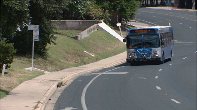 Capital Metro to provide bus service to more areas outside of Austin core