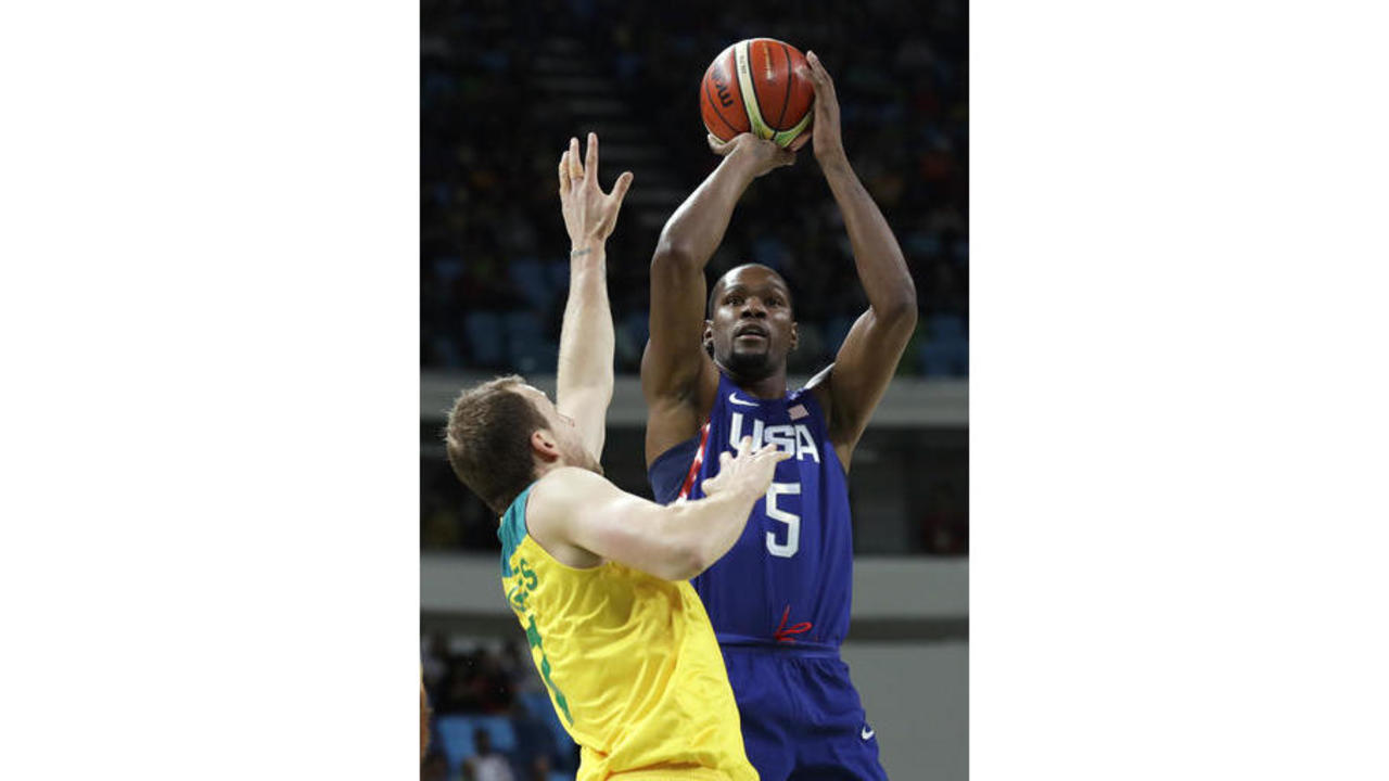 Team USA overcomes toughest challenge yet in win over Australia dd3ecdbb9
