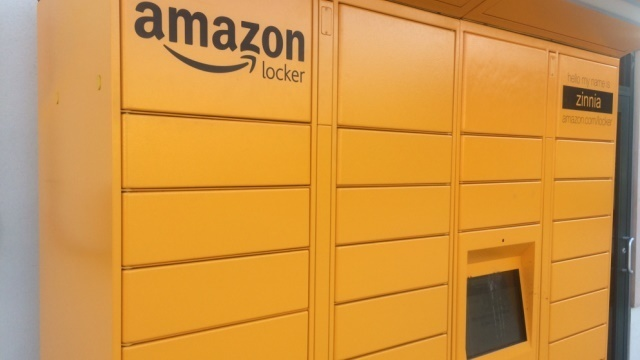 Home delivery alternatives to stop porch pirates