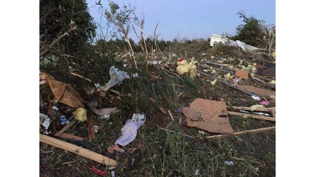 East Texas tornado damage (KXAN photo_Todd Bynum)_463199
