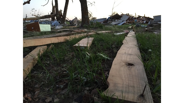 East Texas tornado damage (KXAN photo_Todd Bynum)_463197