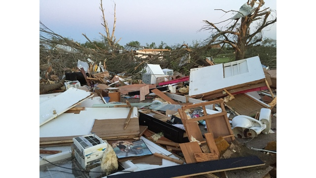 East Texas tornado damage (KXAN photo_Todd Bynum)_463196