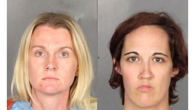 Central Texas day care owner, employee charged with injuring children