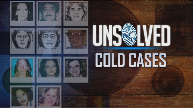 11 unsolved cases: Williamson County sheriff turns to