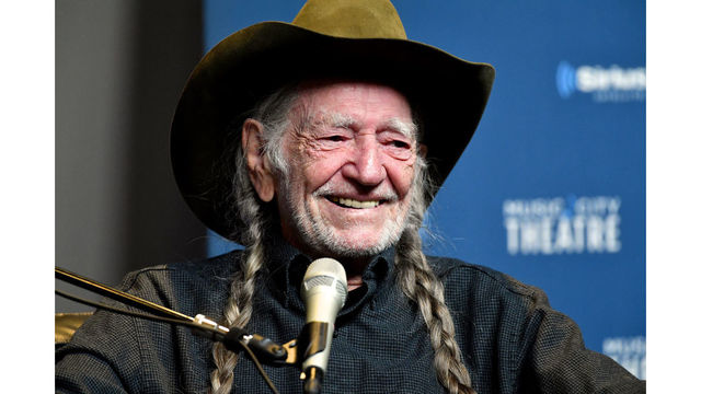 Willie Nelson falls victim to Twitter death hoax