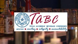 Document: TABC agents attacked during downtown Austin fake ID sting