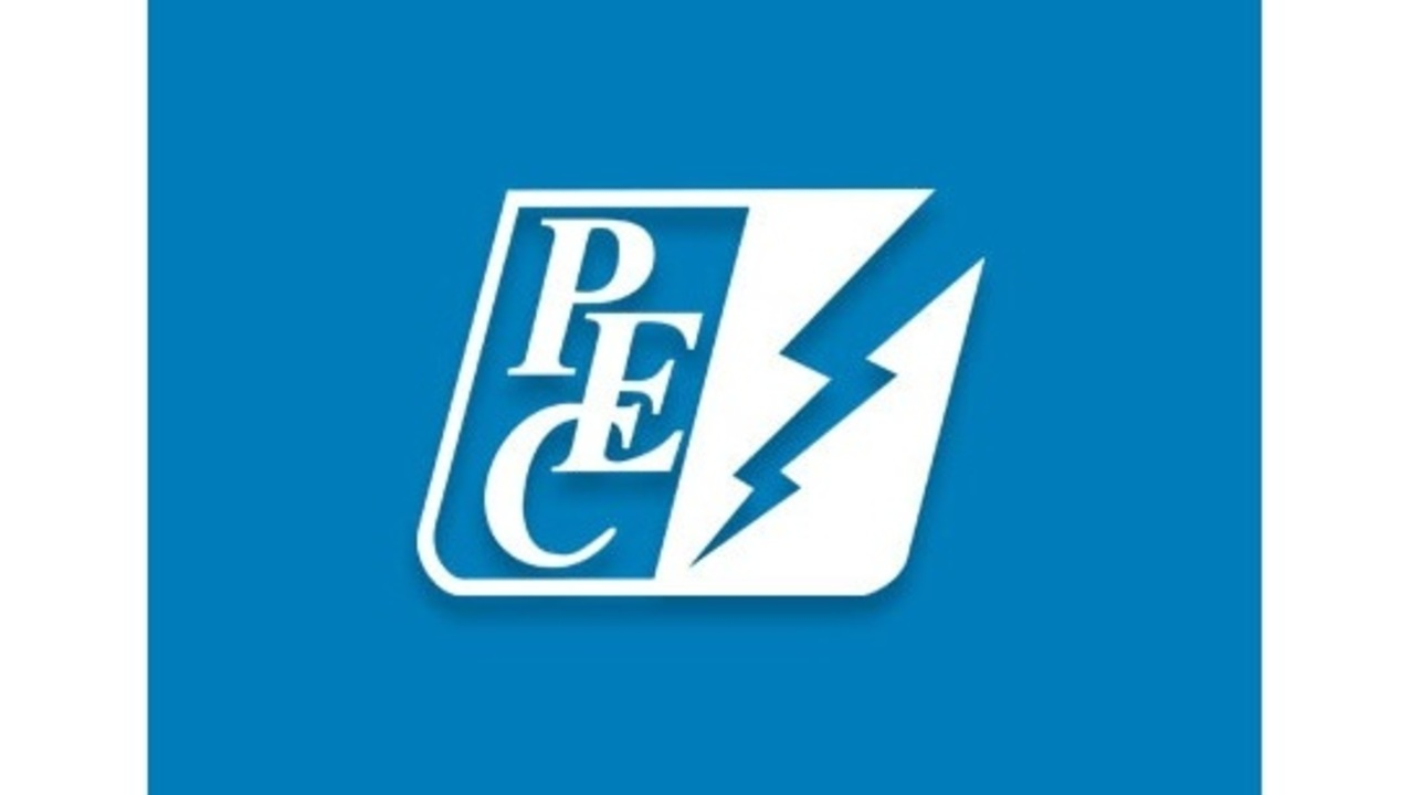 Overnight Storms Cause Power Outage For 9 500 Pedernales Customers