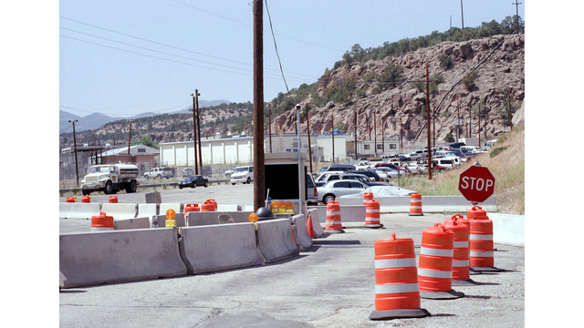 UT System will submit bid to operate Los Alamos National Laboratory