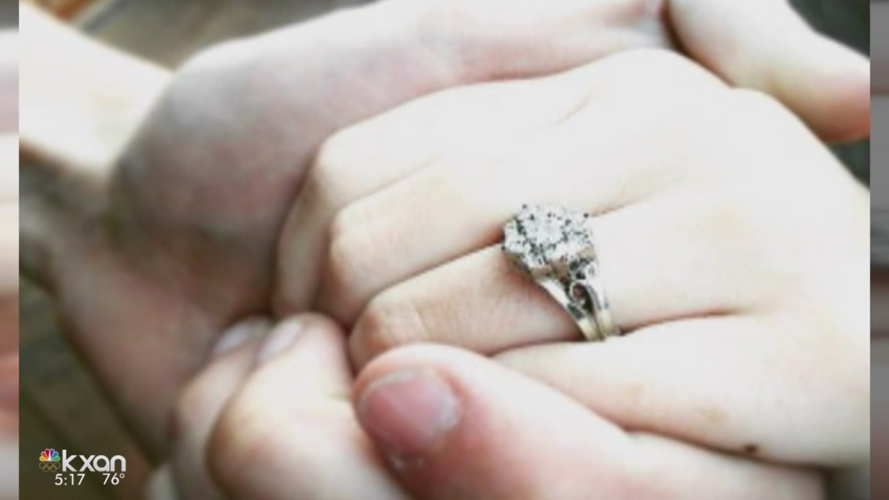 Modern Inconel Wedding Ring Pictures The Wedding Ideas