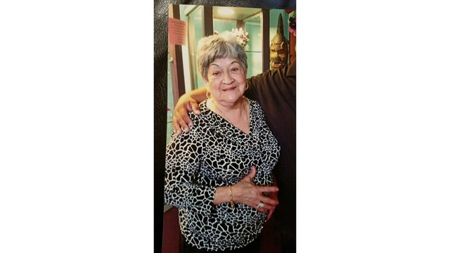 79-year-old woman in north Austin has been found
