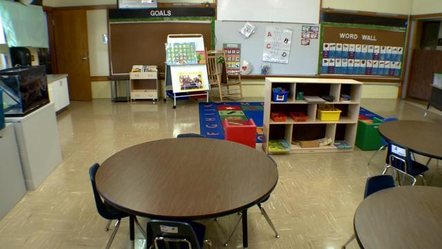 SXSW speakers suggest Pre-K may lower crime rates