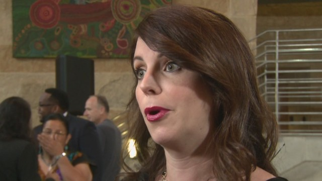 Lone conservative on Austin City Council not seeking re-election
