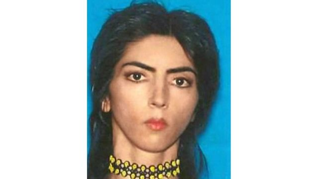 Police interacted with YouTube shooter hours before attack