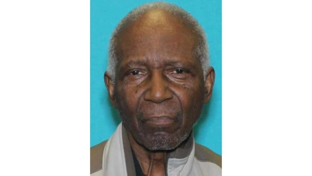 Man missing from Round Rock assisted living center has been found