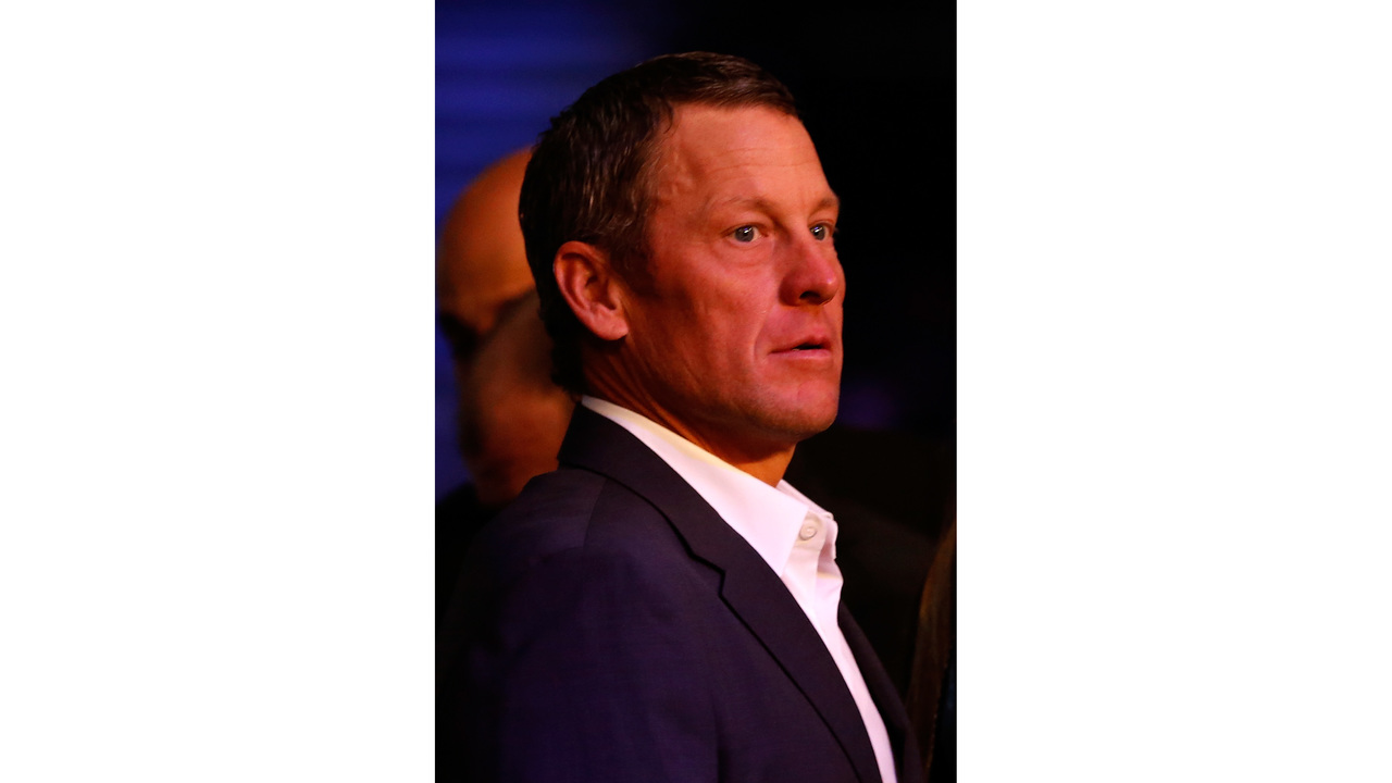 Lance Armstrong settles  100M lawsuit with US government for  5M 26ad20a50