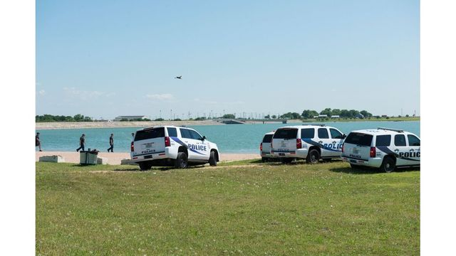 Body of missing swimmer recovered from Lake Pflugerville