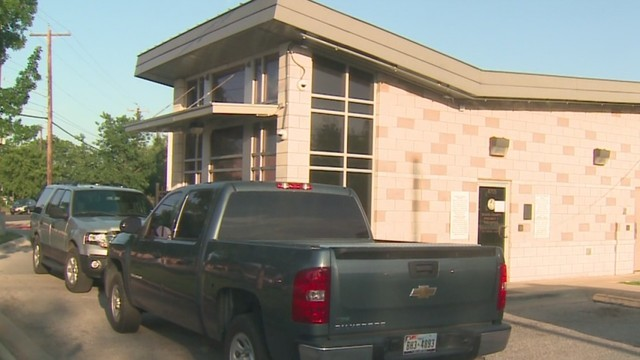 Grand jury 'greatly alarmed' by supervision at Travis Co. Tax Office