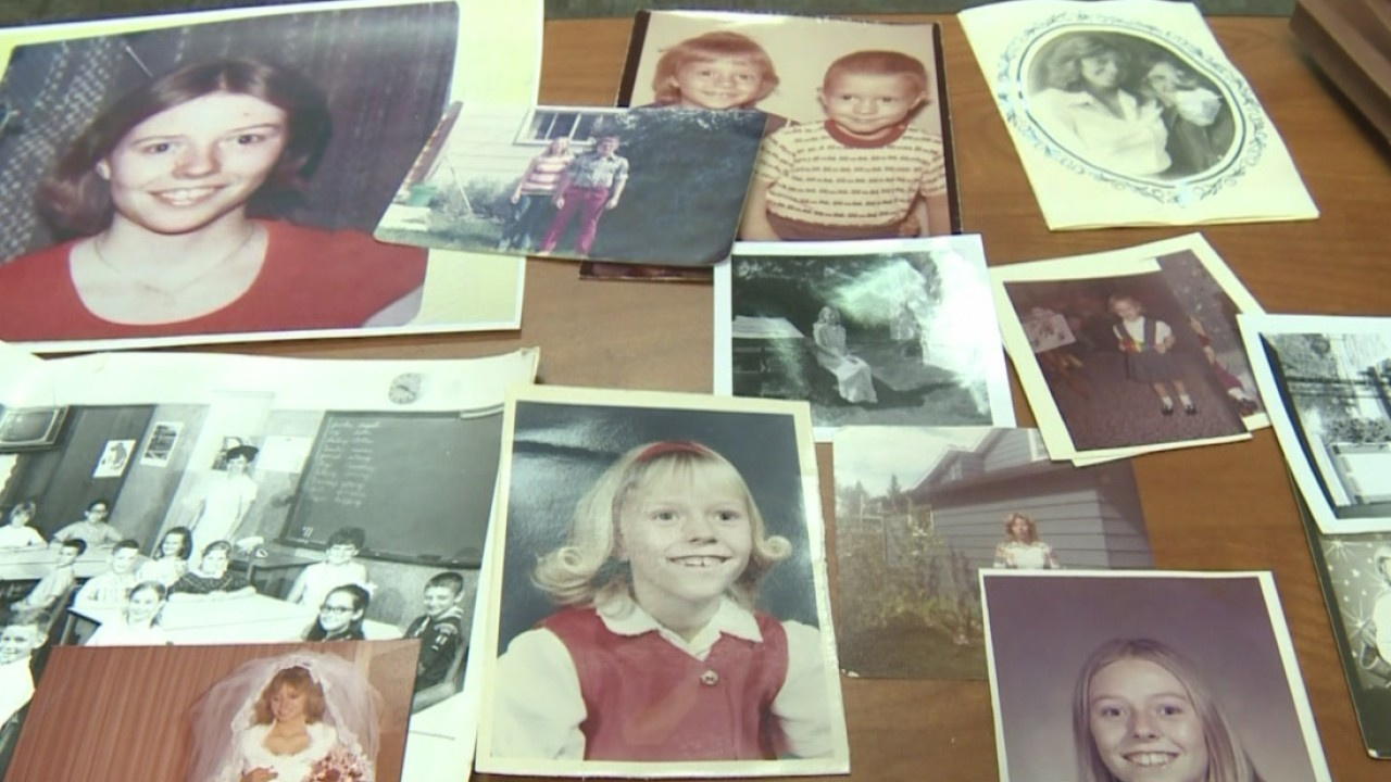 APD pushing many cold cases forward in hopes of making new arrests