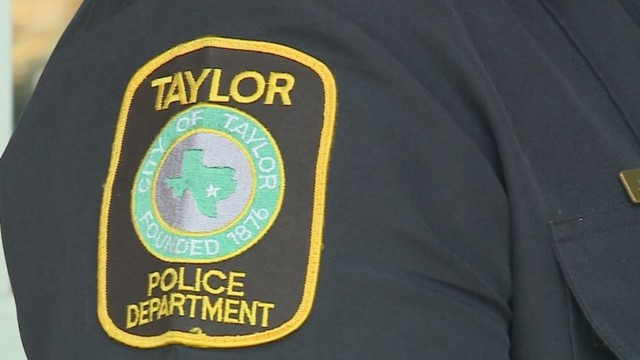 Bicyclist killed in crash with dump truck on Taylor's Main Street