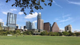 Survey shows 65 percent of residents satisfied with Austin services