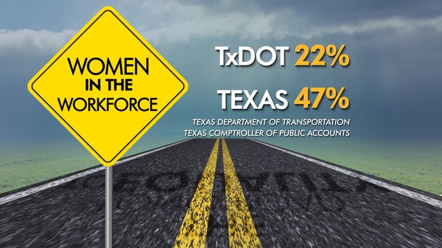 harassment allegations increase at txdot after kxan investigation