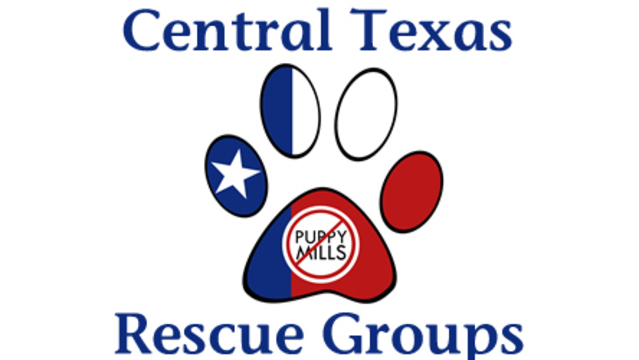 Austin Puppy Mill Awareness Day Event Sunday