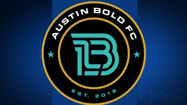 Soccer team Austin Bold FC to hold open tryouts