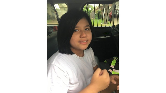 UPDATE: Williamson County deputies locate family of a girl found on Saturday