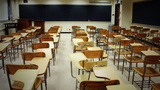 Parents worry students struggling with STAAR test won't graduate