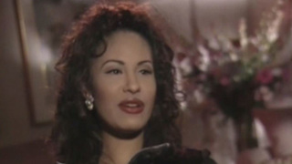 Selena college course created by former Texan, focuses on the singer's cultural impact