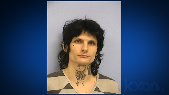Police: Man stole guitars worth $5K, tried to pawn them for hundreds