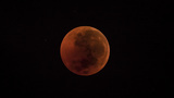 6 things to know about the 'super blood wolf moon' Sunday night