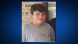 WCSO deputies searching for 14-year-old runaway