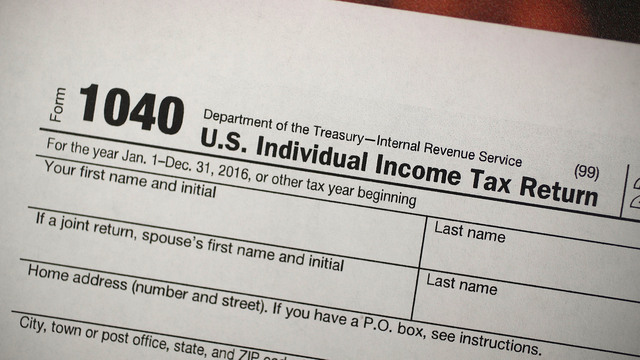 Texas homeowners may lose thousands due to new tax law