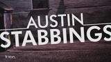 Austin stabbing victims say attacks could be better tracked