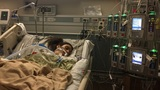 Mothers Erased: Women nearly dying after birth not part of Texas stats