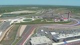 Circuit of the Americas denied $20M in state funding from 2018 F1 race