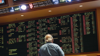 8b0fff91a43f9 Legalized sports betting unlikely in 3 largest US states