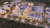 First Look: $1.5 billion Cedar Park project to rival The Domain