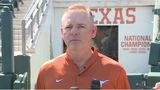 Longhorns continue to rack up quality wins heading to Fort Worth