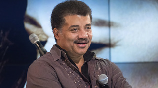 Neil deGrasse Tyson will return to TV after sex misconduct probe