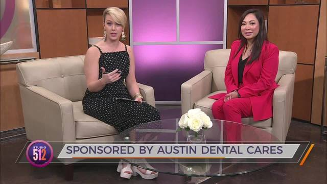 Austin Dental Care