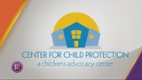 Learn the Signs of Abuse to Help #ProtectAustinKids