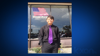 MISSING: 13-year-old with autism last seen in Elgin