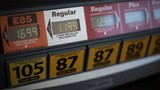 Texas gasoline could go largely unregulated if bill moves forward